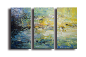 modern abstract painting home decor hotel wall art