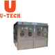 bottle filling equipment/beverage filling machine/mineral water machine manufacturers