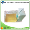 Construction and Application Baby Diaper Nappy Hot Melt Adhesive