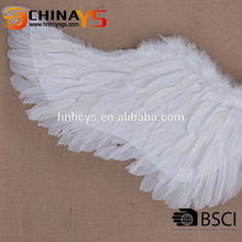 New model Craft Angel Wings of lastest design