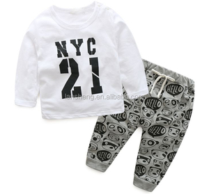 Stock Baby Garment Stock Baby Garment Suppliers And Manufacturers