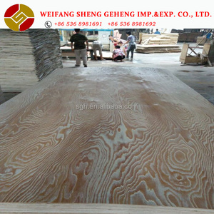 AA GRADE PINE PLYWOOD BOARD 18MM\15MM\12MM\9MM\6MM\4.5MM PRICE