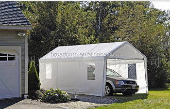 3*6m pvc inflatable pop up car tent & 3*6m Pvc Inflatable Pop Up Car Tent - Buy Camping Car Tent ...