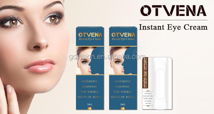Popular Searches 60s Instant Eye Bag Removal Anti Wrinkle Korean Eye Cream  - Buy Korean Eye Cream,Eye Bag,Korean Eye Bag Removal Cream Product on