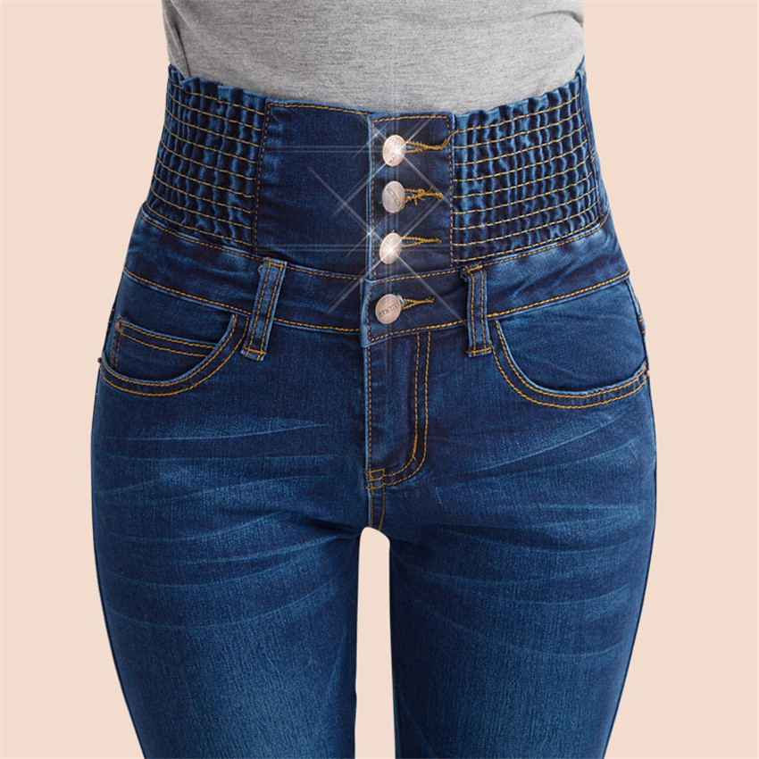SHOPBOP - High Waisted Jeans FASTEST FREE SHIPPING WORLDWIDE on High Waisted Jeans & FREE EASY RETURNS.