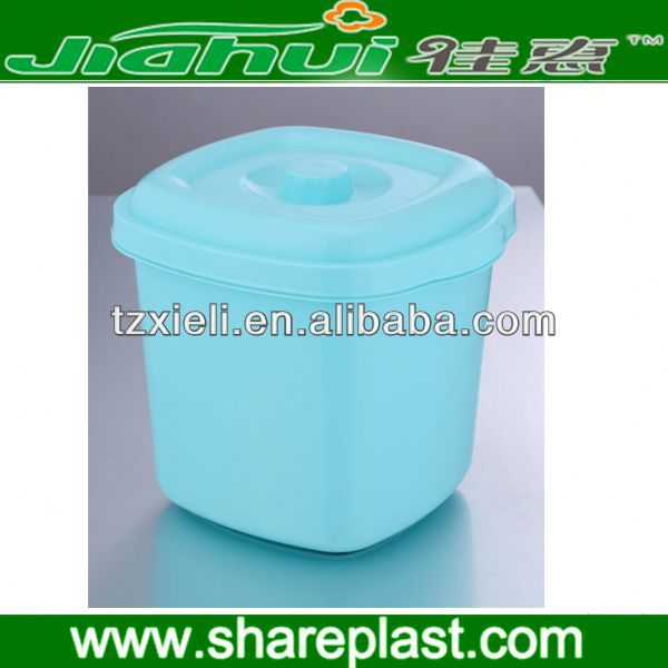 Food Storage Containers Asda Part - 30: Plastic Storage Boxes Asda, Plastic Storage Boxes Asda Suppliers And  Manufacturers At Alibaba.com