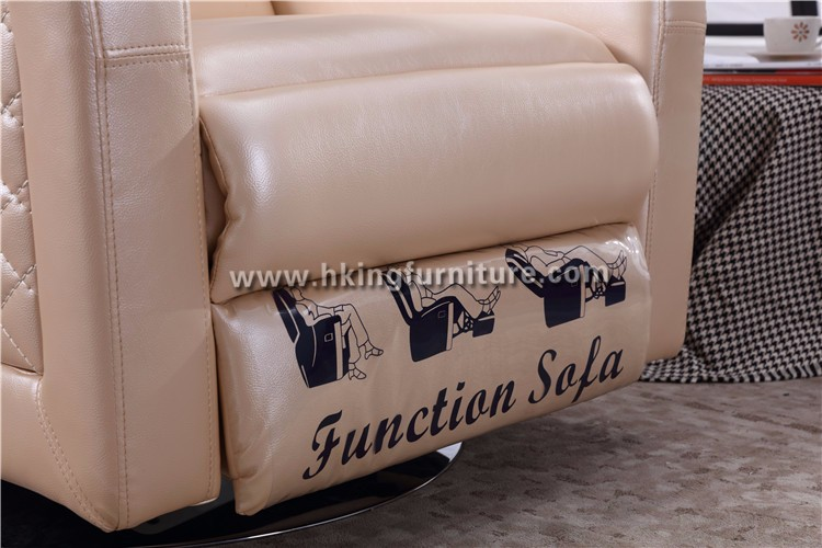 French Recliner Sofa Sectional Furniture Set Recliner Massage Sofa Recliner Sofa Leather Sofa For & French Recliner Sofa Sectional Furniture SetRecliner Massage Sofa ... islam-shia.org