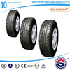 china manufacturer wholesale supplier high quality new 185/60R14,185/65R14,195/65R15 car tyre