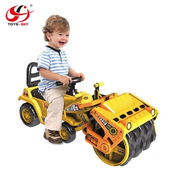 Construction Bébé À Jouets Monter Génie Tracteur Chariots 2015 Enfants Buy Camions Sur Voiture Roues Les Poussette 4LA3Rqc5j