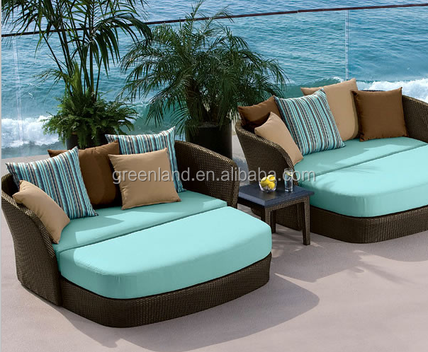 round wicker lounge chair round wicker lounge chair suppliers and