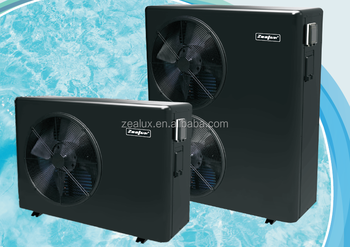 2016 New Product Inverter Pool Heat Pump Buy Inverter Heat Pump Swimming Pool Heat Pump Air