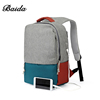 /product-detail/fashion-style-men-daypack-15-16-inch-usb-anti-theft-computer-business-laptop-backpack-60737519017.html