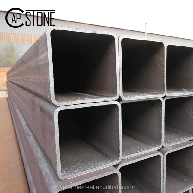 Buy Cheap China 1 carbon steel Products, Find China 1 carbon