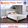G947# alibaba cheap double decker bed price on sale