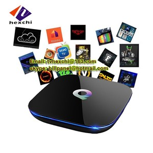 download skype android tv