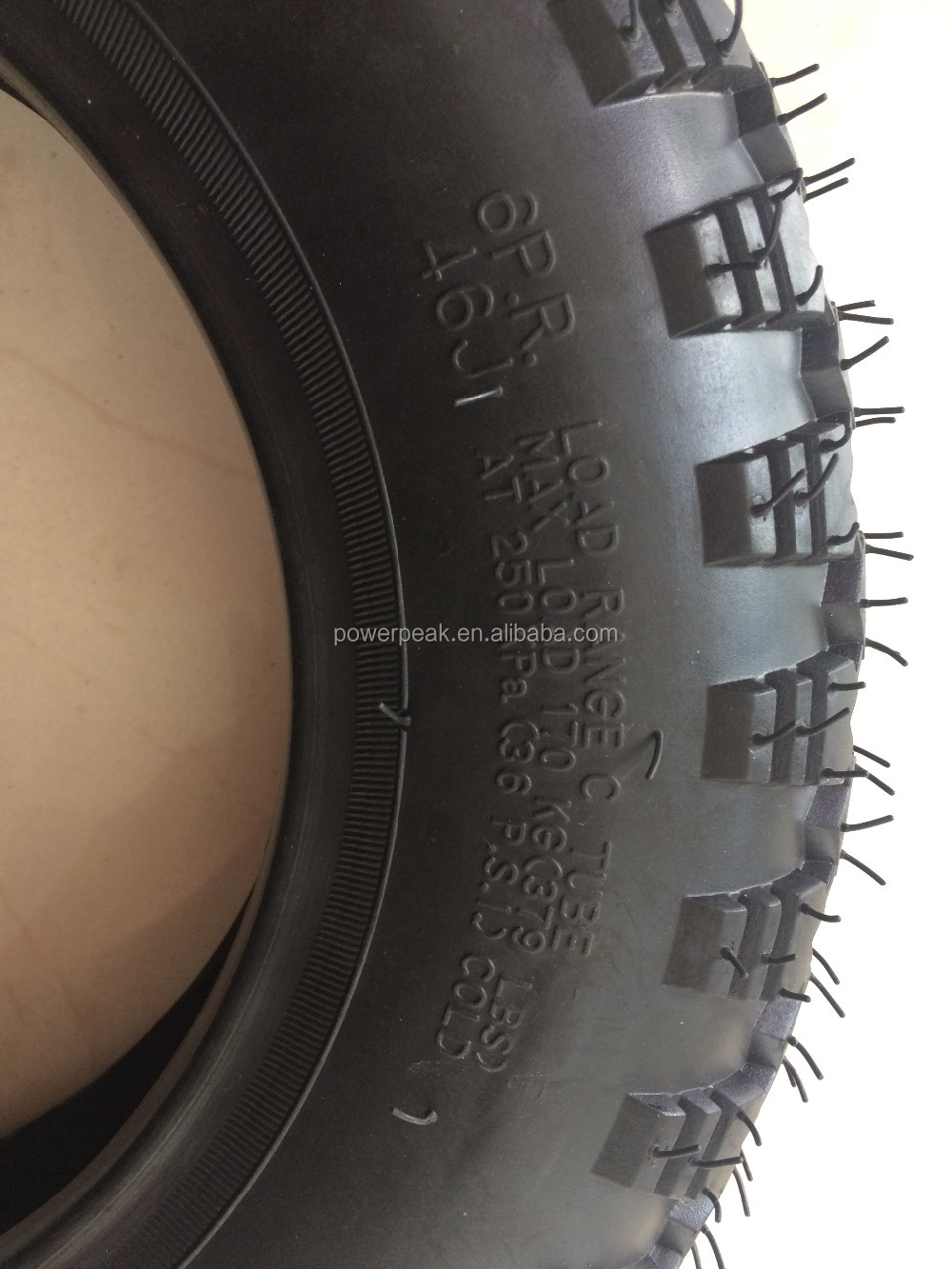 350 8 pneu de moto 300 10 350 10 tyre and tube view pneu de moto power peak roadup. Black Bedroom Furniture Sets. Home Design Ideas