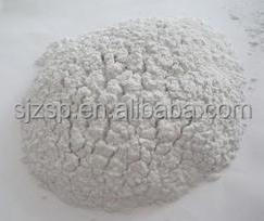 High Purity Ceramic Grade Washed Kaolin/ Calcined Kaolin Clay/ China Clay