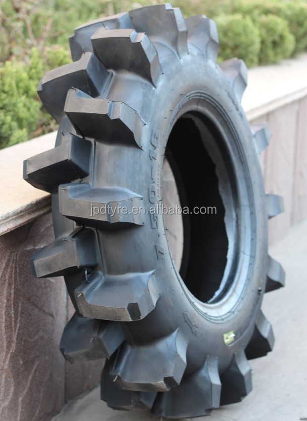 Rims For Cheap >> Paddy Field Tyre R2 7.50-16,Agriculture Tractor Tire 7.50 ...