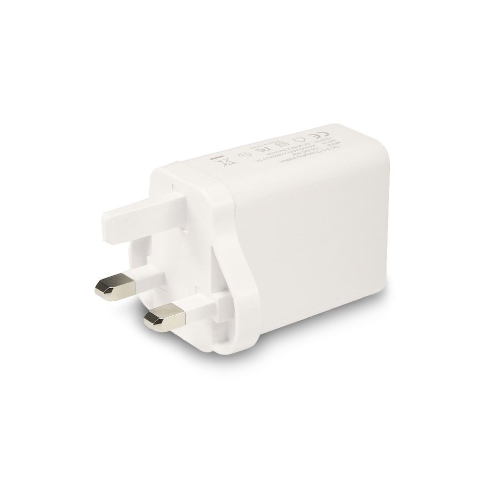Nokia Mobile Charger Circuit Suppliers Usb And Adapter Power Free Electronic Circuits Manufacturers At