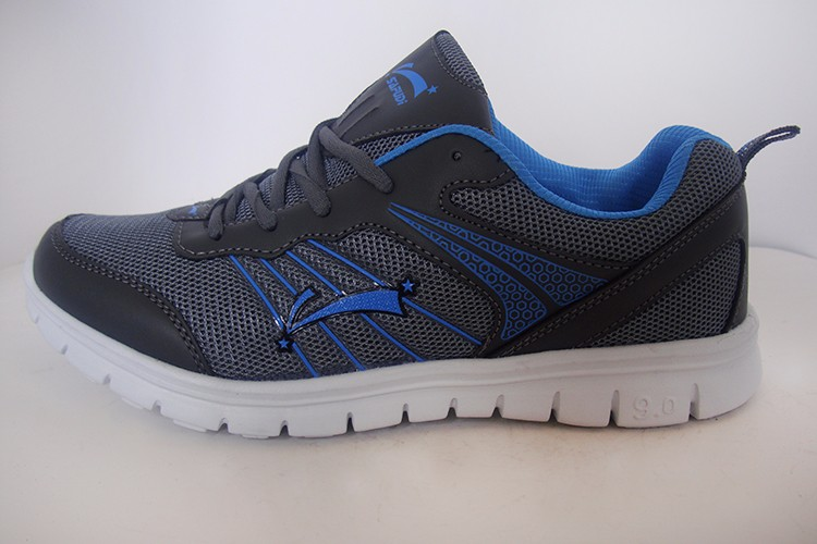 formal athletic superior light weight tennis shoes mens