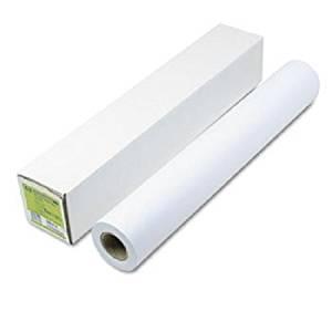 HP HP Universal Bond Paper 4.2 Mil