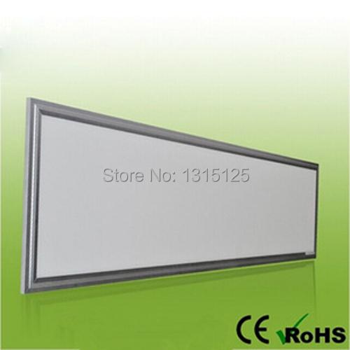 online kaufen gro handel led panel 120x60 aus china led. Black Bedroom Furniture Sets. Home Design Ideas
