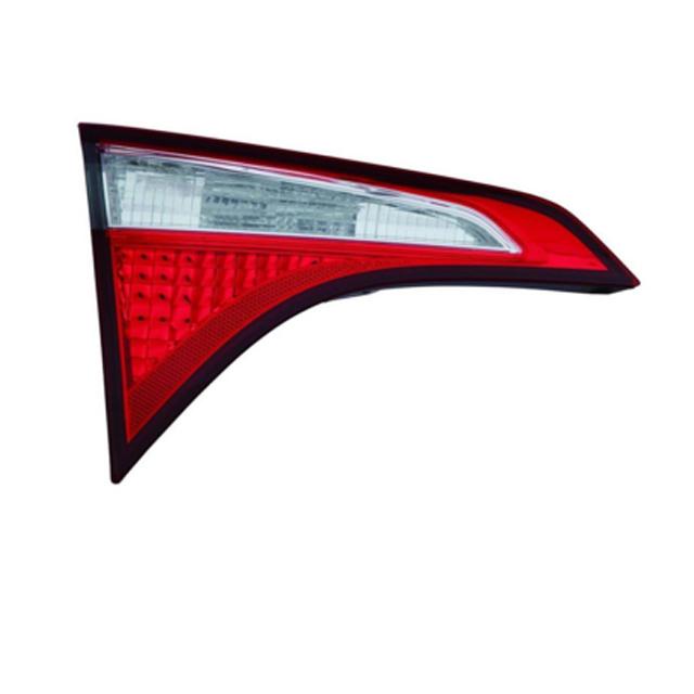 Piece-32 Midwest Fastener Corp Hard-to-Find Fastener 014973383015 Hex Lag Screws 5//8 x 3-1//2