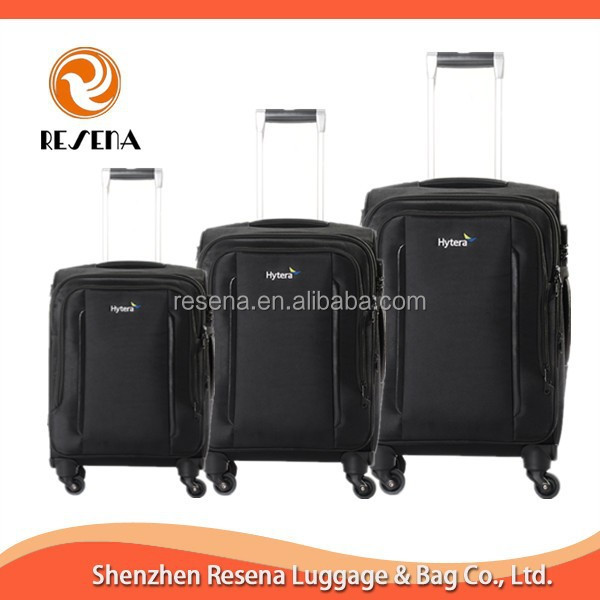Easy Travel Top Quality Luggage Bag