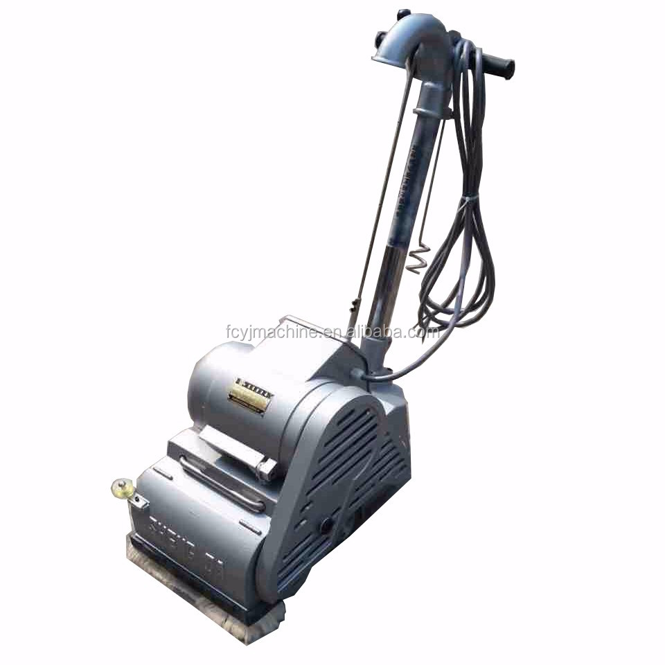 Wood Floor Sander Machine For Sale Buy High Efficient Wood Floor