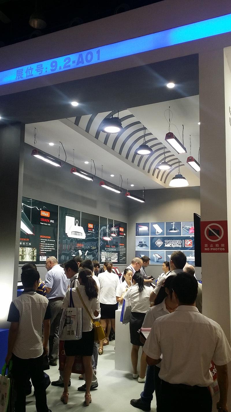 Companies Looking For Partners Natatorium Lighting Led High Bay ...
