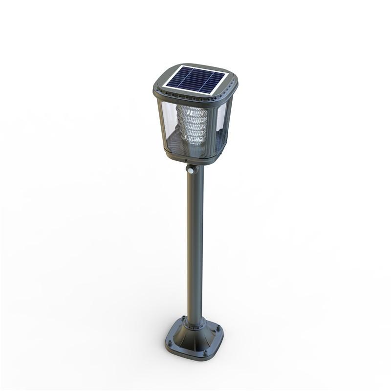 solar security light 10w solar security light solar powered led flood. Black Bedroom Furniture Sets. Home Design Ideas