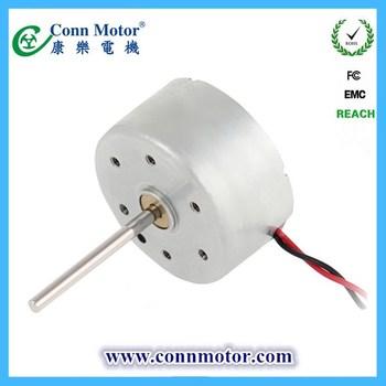 Toy Car Mini Micro Dc Motor 12v 120 Rpm Flat - Buy Micro Dc Motor Flat,Toy  Car Mini Dc Motor,Dc Motor 12v 120 Rpm Product on Alibaba com