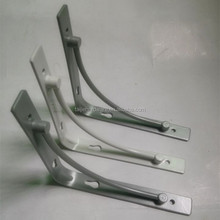 cabinet hanging metal brackets
