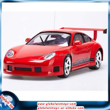 Large Scale Electric Rc Car Drift Cars Diecast Model Car