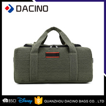 New 2017 Fashion Casual Travel Large Capacity Duffle Bags Shoulder Handbag Luggage Travel Bags