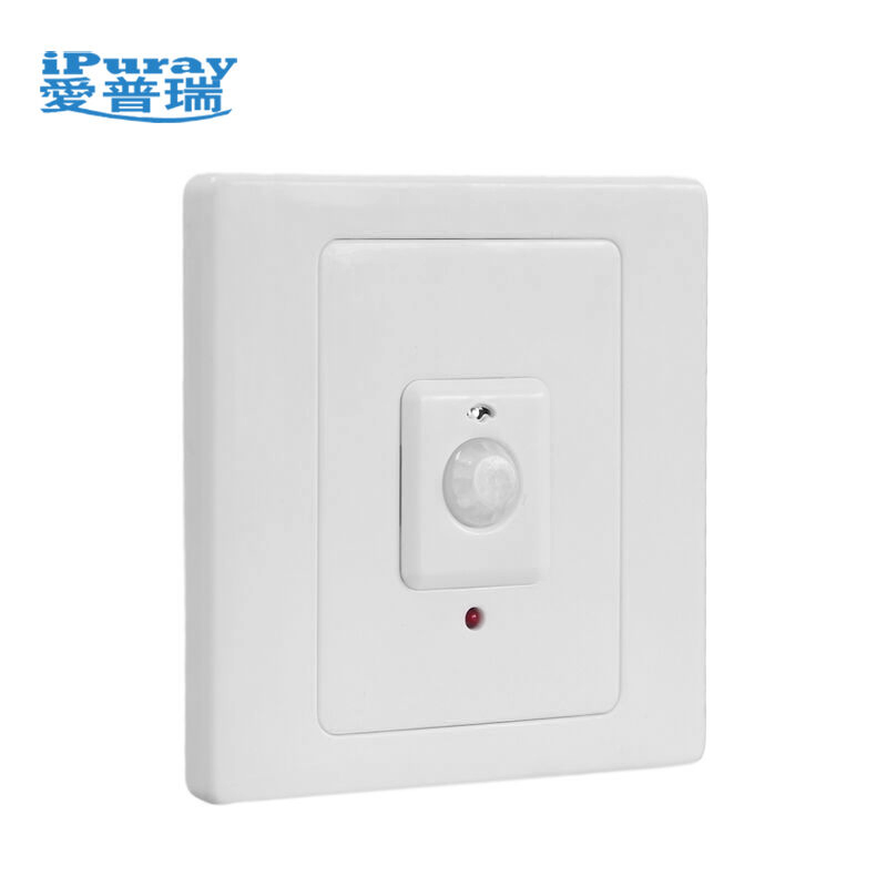 Auto On Off Light Switch, Auto On Off Light Switch Suppliers and ...