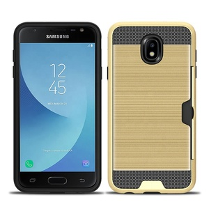 Mobile Phone Back Cover Case For Samsung Galaxy s3 s4 s5 s6 s6 edge note 2 3 4 j4 j5 j7 ,Cases Cover For Samsung Galaxy J4 2018