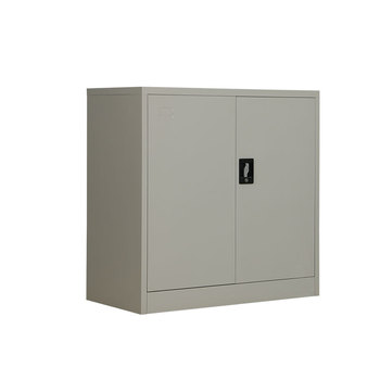 Office Furniture Small Cabinet