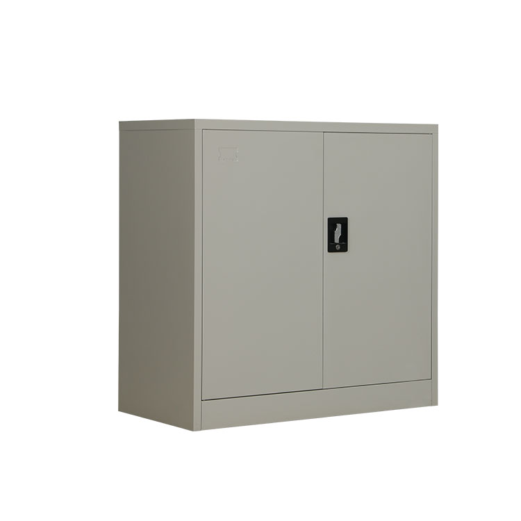 small office cabinet. small steel cupboard price suppliers and manufacturers at alibabacom office cabinet a