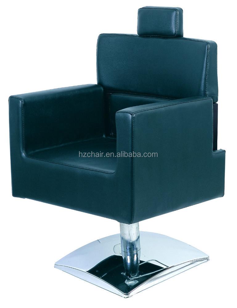 Peachy Reclining Adjustable Simple Salon Barber Chair For Hairdressing Buy Salon Chair For Kids Used Barber Chairs For Sale Portable Salon Chair Product On Creativecarmelina Interior Chair Design Creativecarmelinacom