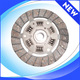Supply All Car And Truck Aisin Valeo Tractor Clutch Disc/Clutch Kit /Clutch Plate