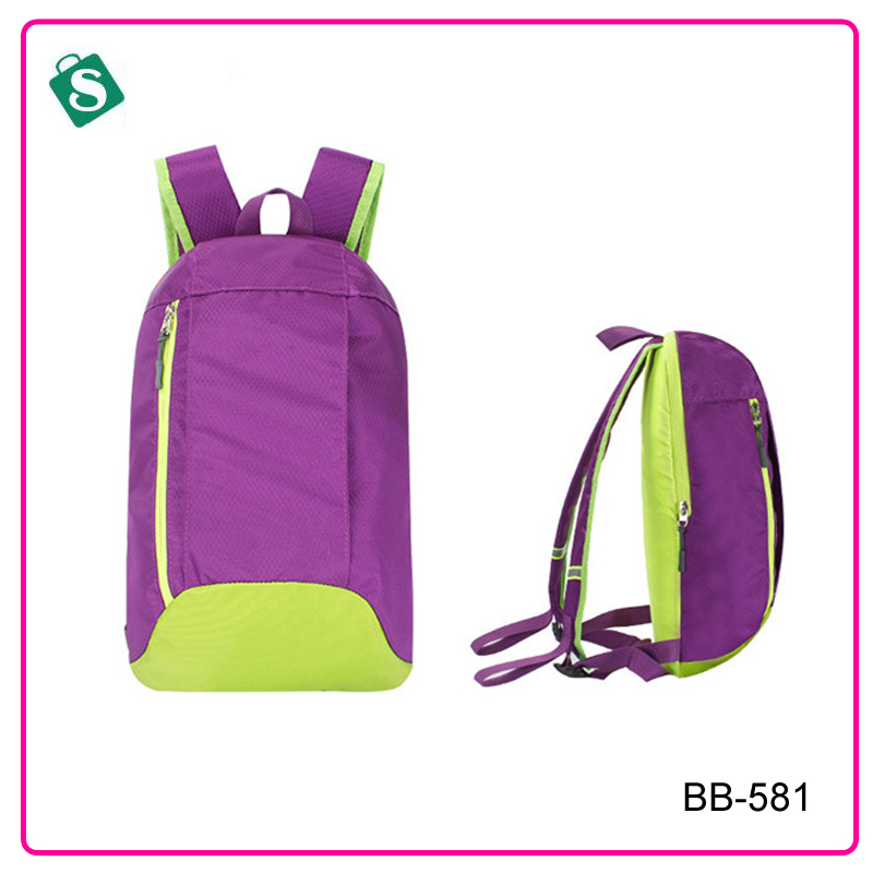 New 2016 Casual Sport Bag Multifunctional Travel Backpack Unisex School Bag