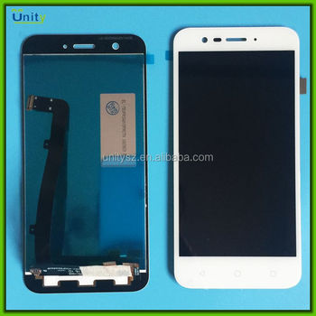 High Quality Oem Lcd For Vodafone Vfd600 Lcd Screen And Lcd Digitizer - Buy  High Quality Oem Lcd For Vodafone Vfd600 Lcd Screen And Lcd Digitizer,Lcd