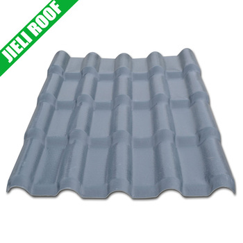 Fiberglass Spanish Roof Tiles Terracotta Roof Tiles Corrugated Roof Tiles  Price