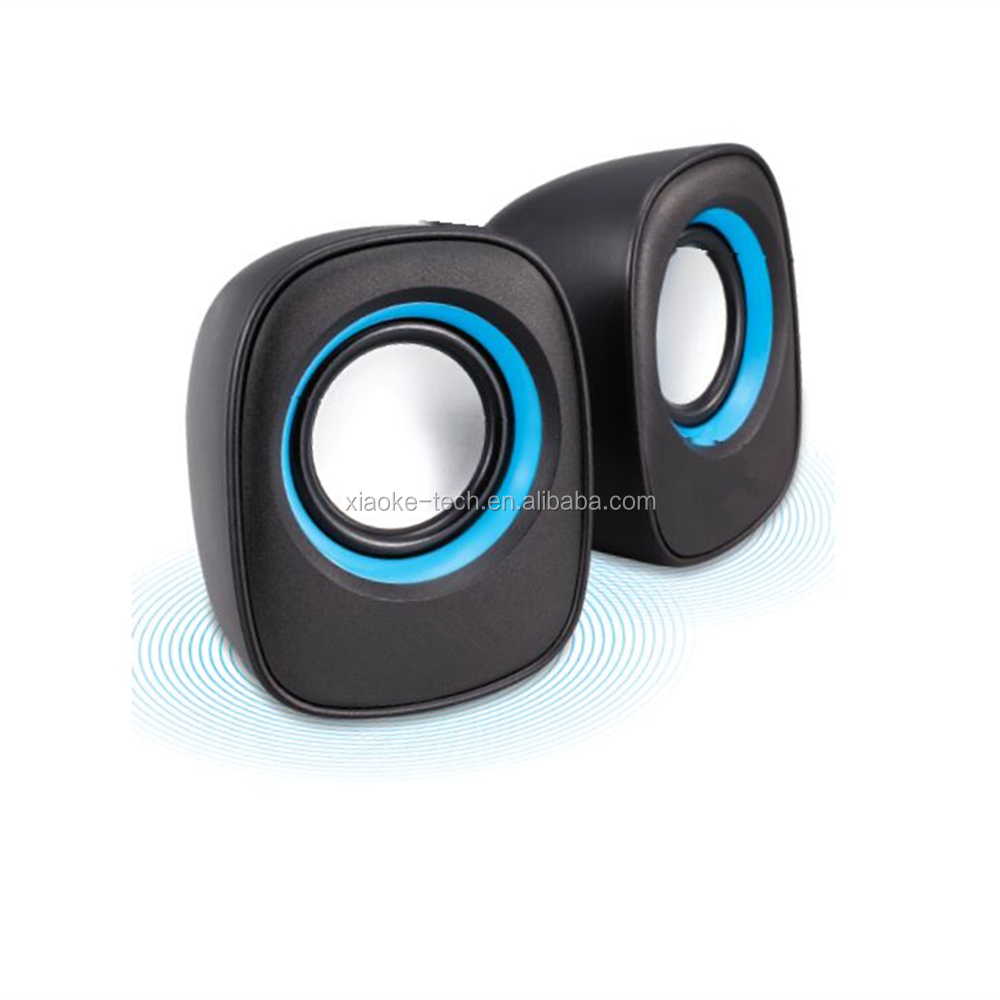 new gadgets new gadgets suppliers and manufacturers at alibaba com