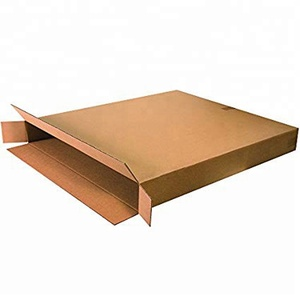Premium Exquisite Scrap Carton