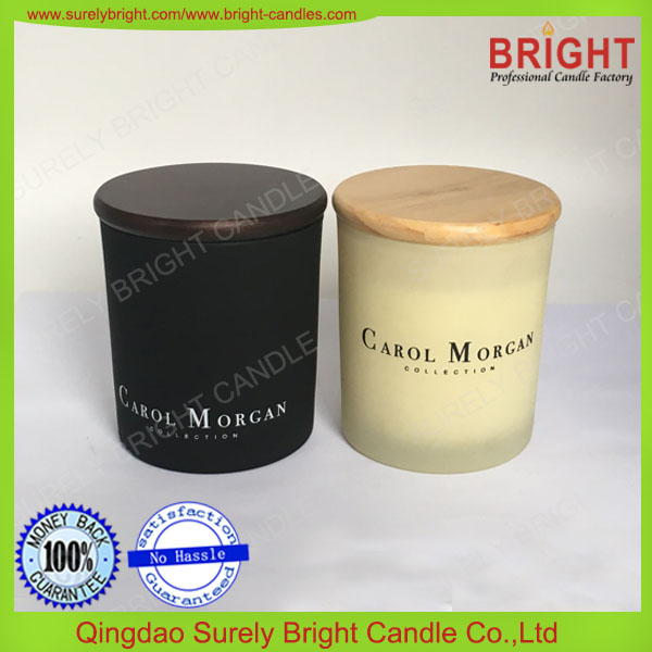 bright at surelybright.com glass jar candles (82).jpg