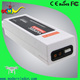 3S 11.1V 7500mAh Battery For Yuneec typhoon Q500 Q500+ 4K battery PRO Quadcopter Drone