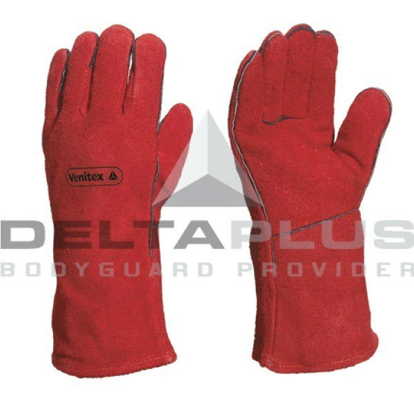 Heat And Water Resistant Glove, Heat And Water Resistant Glove ...