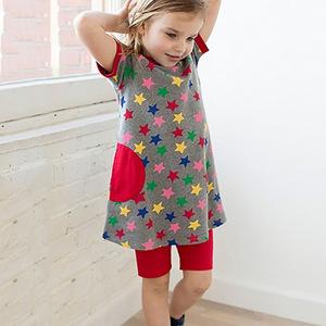 5cad7f5fd Kids Dress Bangladesh